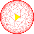 433 symmetry 000.png
