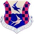 435 troop carrier gp-emblem.jpg