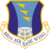 435th Air Base Wing.png