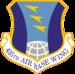 435th Air Base Wing