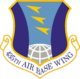 435-a Air Base Wing.png