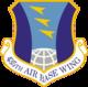 435e Escadre de la base aérienne.png