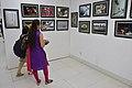 43rd PAD Group Exhibition - Kolkata 2017-06-20 0157.JPG
