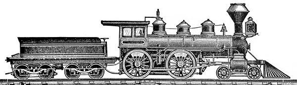 Image Result For Steam Boiler Newcastle