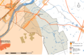 45-Nucleaire-Lailly-en-Val.png