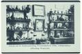 4688-Suriname-Nationale Tentoonstelling Vrouwenarbeid 1898.tif