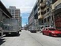 4690Barangays of Quezon City Landmarks Roads 06.jpg