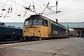 47648 - Crewe (8959206152).jpg