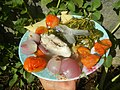4776Cuisine food of Bulacan 10.jpg