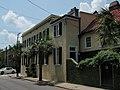 499 Charleston, South Carolina.jpg