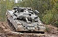 4thTankBrigade - T-80U -01.jpg