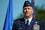 4th FW Change of Command 140602-F-ZE674-245.jpg