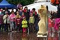 5.8.16 Mirotice Puppet Festival 163 (28792556885).jpg