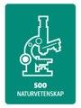 500 naturvetenskap.pdf