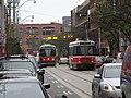 504 King Streetcar, 2015 10 05 (18).JPG - panoramio.jpg
