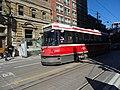 504 King streetcar 4199, 2015 10 11 (1) (21486717314).jpg