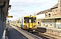 508139 at Blundellsands and Crosby station.jpg