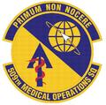 509 Medical Operations Sq emblem.png