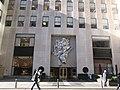 50 Rockefeller Plaza 06.jpg