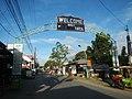 5197Angat Pandi Road Barangays Bulacan 28.jpg