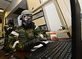 51st MDG Delayed Team manages crisis patients 160510-F-AM292-095.jpg