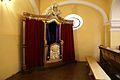 5240viki Polanica Zdrój - kościół. Foto Barbara Maliszewska.jpg