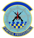 52 Security Police Sq emblem.png