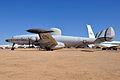 53-0554 Lockheed EC-121T Warning Star (11001554143).jpg
