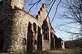 5351viki Pisarzowice, kościół ewangelicki. Foto Barbara Maliszewska.jpg