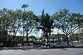 53rd St 11th Av td (2019-06-14) 04 - DeWitt Clinton Park.jpg