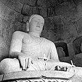 54-ㅂ- 1954년 경주 석굴암1.jpg