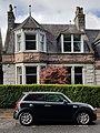 55 Argyll Place, Aberdeen.jpg