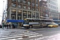 57th St Lex Av td 18.jpg