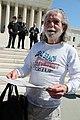 58.HealthCareReformProtests.SupremeCourt.WDC.27March2012 (7022996455).jpg