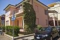 58043 Castiglione della Pescaia GR, Italy - panoramio (3).jpg