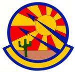 58 Logistics Support Sq emblem (1993).png