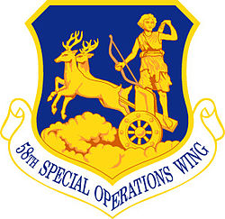 58th Special Operations Wing.jpg