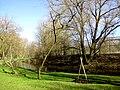 5971.6. Ekateringof Park in St. Petersburg.jpg