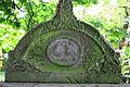 598683 Wrocław cm. złozone dłonie, potomek arcykapłana Aarona 05.JPG