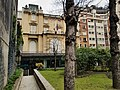 5 boulevard Emile-Augier Paris.jpg