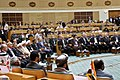 5th International Conference in Support of the Palestinian Intifada, Tehran (13).jpg