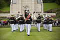 5th Marines Belleau Wood Ceremony 150531-M-EP759-131.jpg
