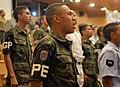 6º Prêmio Melhor Gestão do Projeto Soldado Cidadão no auditório da Poupex (23198150572).jpg