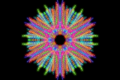 6-fold rotational and reflectional symmetry 20121231 230627.png