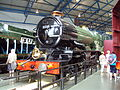 6000 King George V at NRM York - DSC07760.jpg