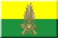 600px Verde e Giallo troncato Guardia di Finanza.PNG