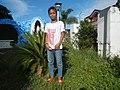 6017Barangays of Lumban, Laguna 14.jpg