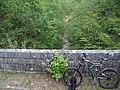60800 Lévignen, France - panoramio.jpg