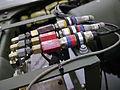 60 Jahre Unimog - Wörth 2011 325 Entwicklungswerkstatt (5797823886).jpg