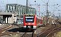 620 517 Köln-Deutz 2016-03-26-02.JPG